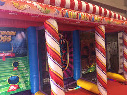 carnival rentals 3 in 1 carnival rental island ny party works