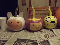 30 pretty pumpkin decorating ideas 35