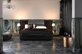 Bedroom Flooring Ideas Flooring Ideas For Bedrooms Intended For Your Home Bedroom Idea