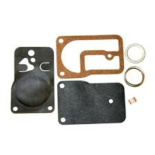 briggs u0026 stratton carburetor overhaul kit for 3 5 hp horizontal