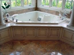 Design A Bathroom Remodel Soaking Tub For A Bathroom Remodel Design Build Pros