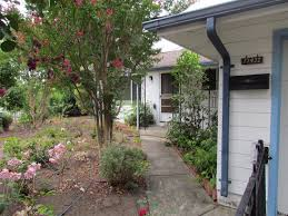 sonoma county homes for sale