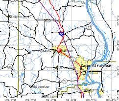 missouri map data jackson missouri mo 63755 profile population maps real