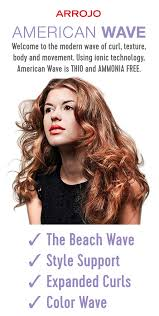 the american wave hair style b b hair cut and color studio in princeton nj 08542