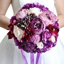 purple roses for sale silk roses bouquet for sale online silk roses bouquet for sale