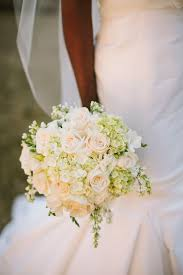 Wedding Flowers January 190 Best Kaitlins Flowers Images On Pinterest Branches Marriage