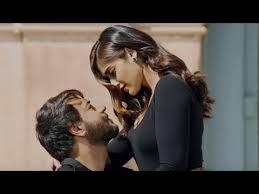 baadshaho full movie review in hindi new bollywood movies