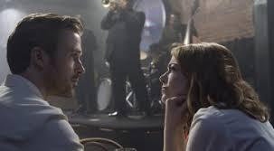 emma stone e ryan gosling film insieme emma stone su ryan gosling mi avevano sconsigliato di lavorare con