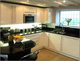 Kitchen Designers Kent David Kent Kitchens Kitchen Designer And Fitter Whitby North