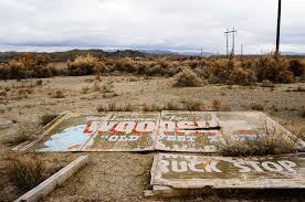 ghost towns for sale a utah realtor u0027s quest to sell a ghost town one tough sale