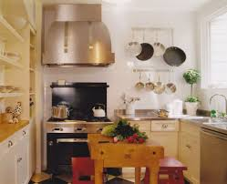 100 kitchen storage ideas for pots and pans furniture