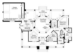 saterdesign com 75 best farmhouse plans the sater design collection images on