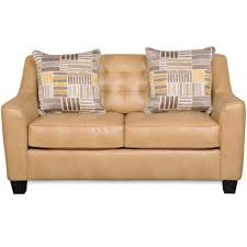 lazy boy living room furniture sets sofa lazy boy furniture prices new sofas marvelous hancock and