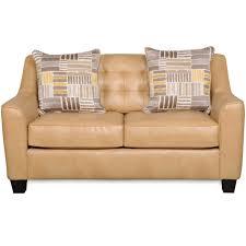 Leather Sofa Prices Sofa Lazy Boy Furniture Prices New Sofas Marvelous Hancock And