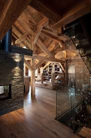 chalet designs 50 best krov images on pinterest timber frames architecture and