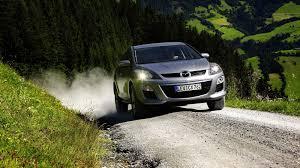 takata lexus models mazda finally supplies permanent fixes for takata recall roadshow