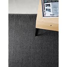 Rope Floor L Inspirational Armadillo Rugs Australia Innovative Rugs Design