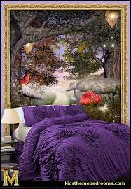 tinkerbell bedroom tinkerbell room decor and fairy for bedroom heavenly living room