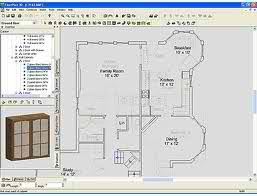 bathroom design program top 10 bathroom design software for your next renovation project