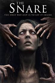 82 best movies to see images on pinterest film posters horror