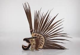 imagenes penachos aztecas penachos aztecas related keywords suggestions penachos aztecas