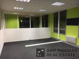 location bureaux rouen bureau 226 m à louer rouen location de bureau 16180054 bnp