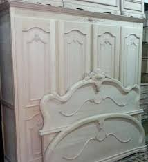 catalogue chambre a coucher en bois chambre coucher maroc cool hd wallpapers meuble chambre coucher