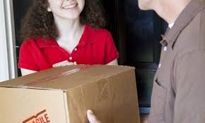 send a gift 7 tips to sending a gift abroad smart tips