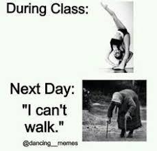 Pole Dancing Memes - memes de pole dance memes pics 2018