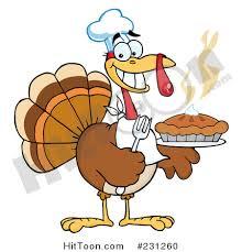 thanksgiving turkey clipart 231260 happy thanksgiving turkey