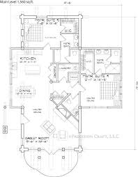 cabin floorplan small log cabin floor plans telluride rustic log cabin floor