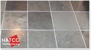 sealing slate tile floor best sealer for slate tiles