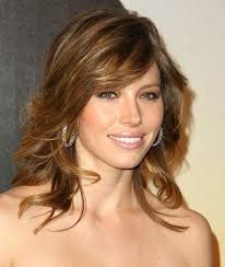 medium hairstyles for hispanic layered hairstyles for hispanic women layered hairstyles for