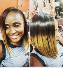 crochet hair salon fort lauderdale 40 best 50 sew in ft lauderdale hair by karma black 954 716 9292