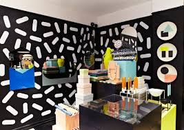 home design stores memphis 120 best memphis images on pinterest memphis milano memphis