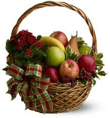 fruit delivery dallas christmas fruit basket delivery dallas metroplex