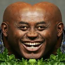 Ainsley Harriott Meme - marcel on twitter franctrode ainsley harriott memes lets go