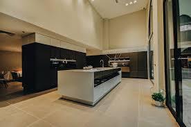 kitchen cabinet design qatar siematic qatar