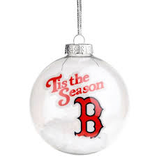 84 best boston sox baseball images on boston
