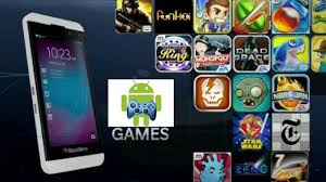 free for android phone 15 best free android of 2017 best mobile phone