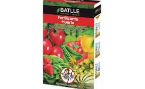 chic best garden fertilizer for vegetables best fertilizer for