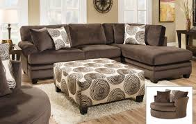 big lots sofa covers furniture gorgeous biglots furniture for home furniture ideas