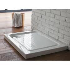 piatto doccia rettangolare 70 x 80 piatto doccia ceramica 70 x 100 top quality