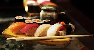 japanese cuisine bar sushi bar japanese cuisine
