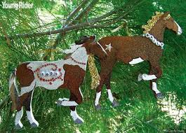 Country Barn Christmas Decorations by 20 Best Stall Decorating Images On Pinterest Horse Stalls Horse
