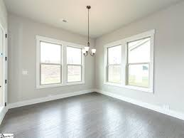 mccar homes floor plans meritage homes for sale find homes in greenville