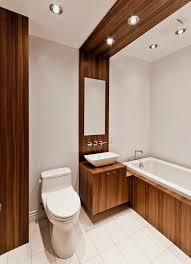 repeindre meuble cuisine mélaminé 5 élégant repeindre meuble cuisine mélaminé 50334 conception de