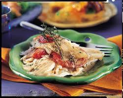 cuisiner une aile de raie recette ailes de raie à la sauce aux anchois tomates confites
