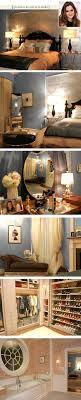 chambre gossip et l appartement de blair waldorf après j arrête chambres