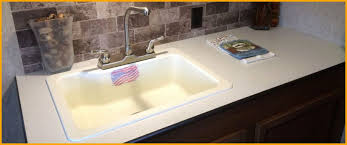 rv kitchen sinks and faucets unbelievable inspirational rv sinks and faucets pics for kitchen